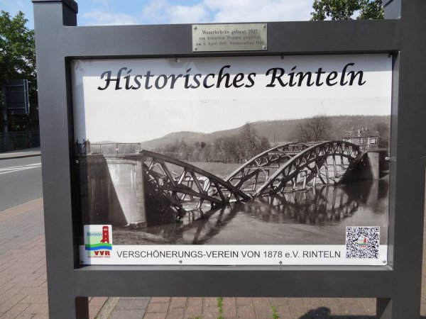 Weserbrücke-groß.jpg
